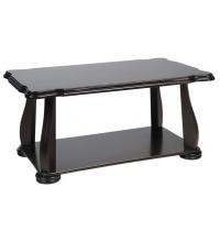 Журнальный столик Покколо-9 (массив-ст)