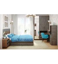 Спальня Леон (mobi)