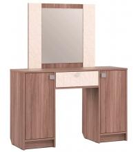 Туалетный столик СТ-4 Аврора (Ваша)