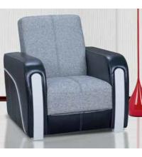 Кресло Нео 54 (КР)