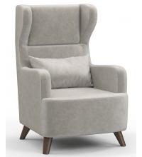 Кресло для отдыха Меланж (Ниж. и К)