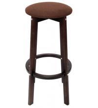 Барный стул Хедус