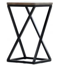 Барный стул Barneo N-304
