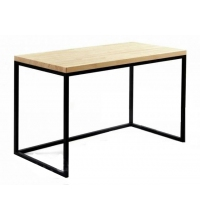 Письменный стол 1500х900 СТпр Лофт (Ю)