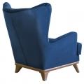 Кресло для отдыха Оскар (Ниж. и К) вид