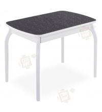 Стол ПГ-06 ПЛ (СТ) Пластик