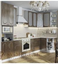 Кухня Классика комп. 3 (SV)
