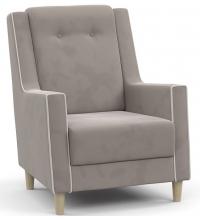 Кресло для отдыха Айрин (Ниж. и К)