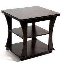 Журнальный столик СЖ-2 (Бител)