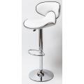 Барный стул BN-1008-3D белый