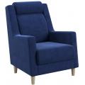 Кресло для отдыха Дилан (Ниж. и К) ТД 274