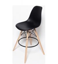 Барный стул SC-403, черный