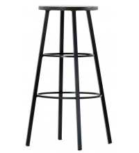 Барный стул Barneo N-303