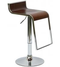 Барный стул BARNEO N-10