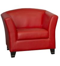 Кресло Нео 50 (КР)