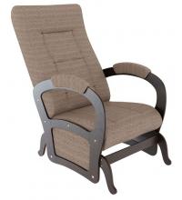 Кресло - качалка глайдер Мартин