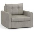 Кресло-кровать Лео (Ниж. и К) ТК 359