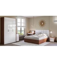 Спальня Камея (mobi)