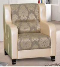 Кресло Нео 61 (КР)