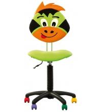 Кресло детское For kids GTS RU