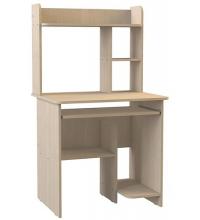 Компьютерный стол Комфорт 3 СК (mobi)