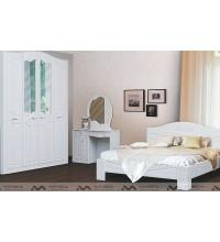 Спальня Ева-10 (Мар-М)