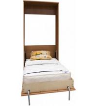 Кровать трансформер Арт. К02 (90х200) (Маг)