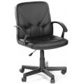 Кресло ЧИП 365 (черный)
