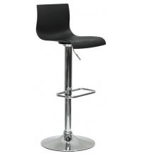 Барный стул N-262S