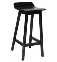 Барный стул Хорт (жесткое сидение)