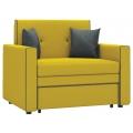 Кресло-кровать Найс (85) (Ниж. и К) ТД 113