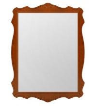 Зеркало Юта-4-11