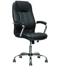 Кресло Barneo K-1