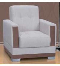 Кресло Нео 56 (КР)