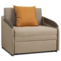 Кресло-кровать Громит (85) (Ниж. и К) ТД 280