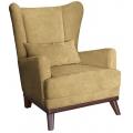 Кресло для отдыха Оскар (Ниж. и К) ТК 311