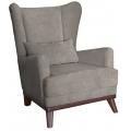 Кресло для отдыха Оскар (Ниж. и К) ТК 313