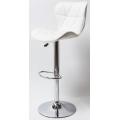 Барный стул BN-1061 белый