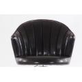 Полубарный стул Barneo N-31 для столешниц 75-95см спереди