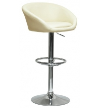 Барный стул BARNEO N-311 PU02