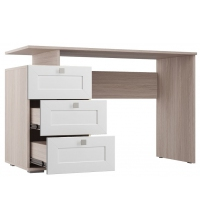 Письменный стол СП-07 Ривьера (Ваша)