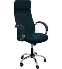Кресло ST27
