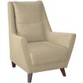 Кресло для отдыха Дали (Ниж. и К) ТК 234