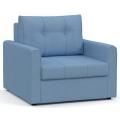 Кресло-кровать Лео (Ниж. и К) ТК 348