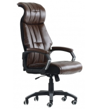 Кресло Barneo К-10