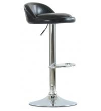 Барный стул Barneo N-97