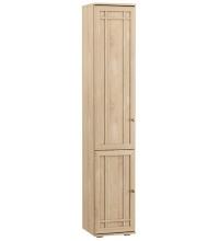 Шкаф-пенал Марко 03.271 (гл. 392 мм.) (mobi)