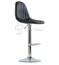 Барный стул Barneo N-95