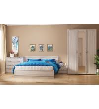 Спальня Бьянка (mobi)