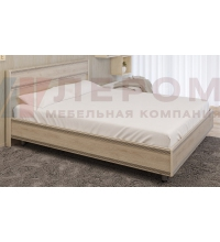 Кровать КР-2002 (140х200)